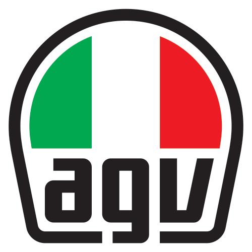 logo-AGV.png