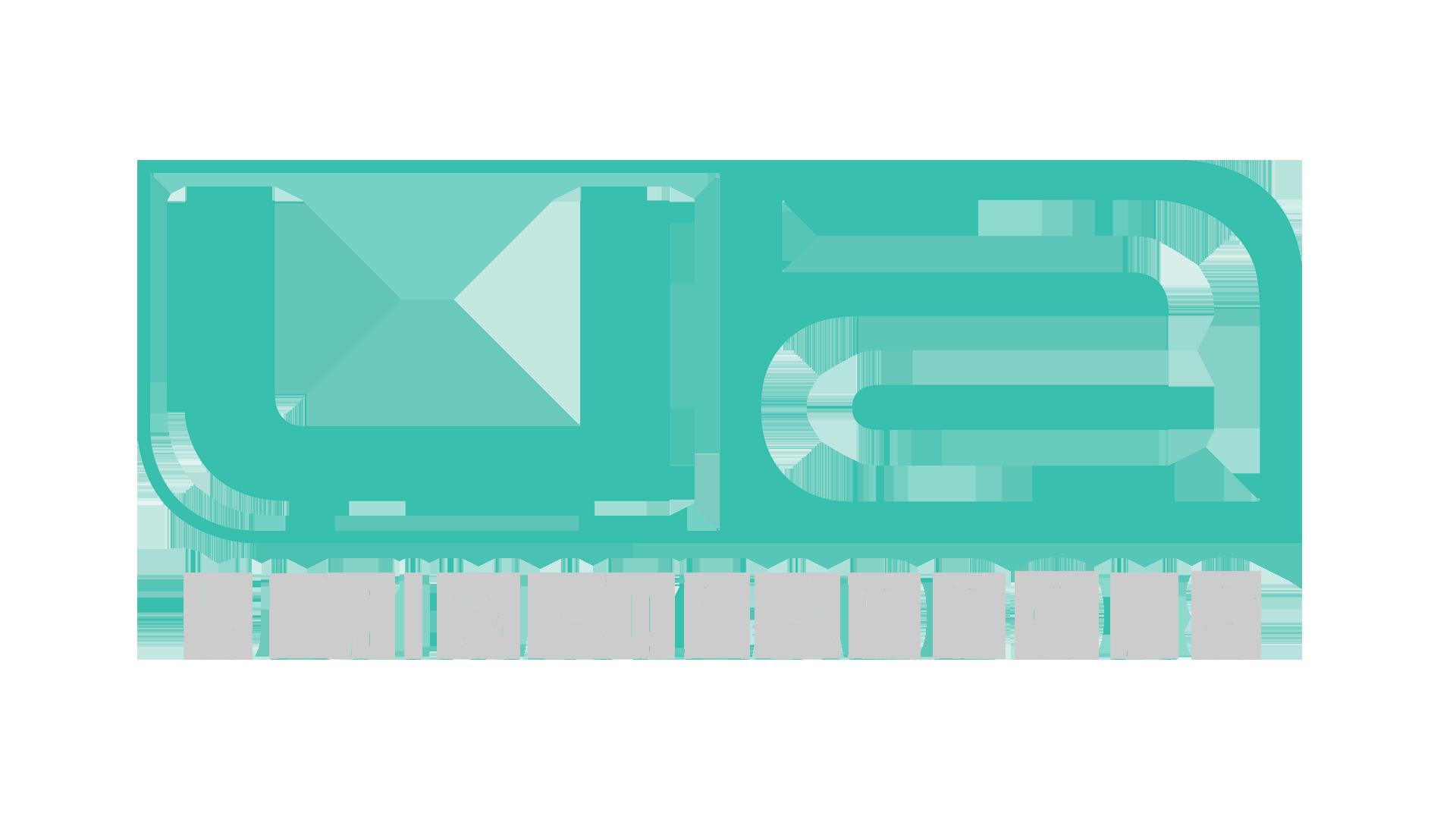 ua-logo-vector-1080.png