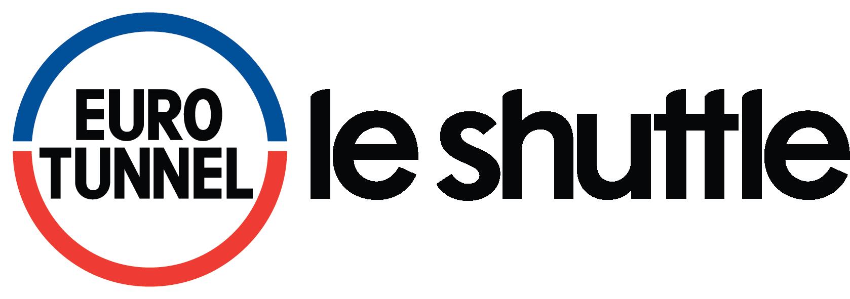 ETLS logo.png