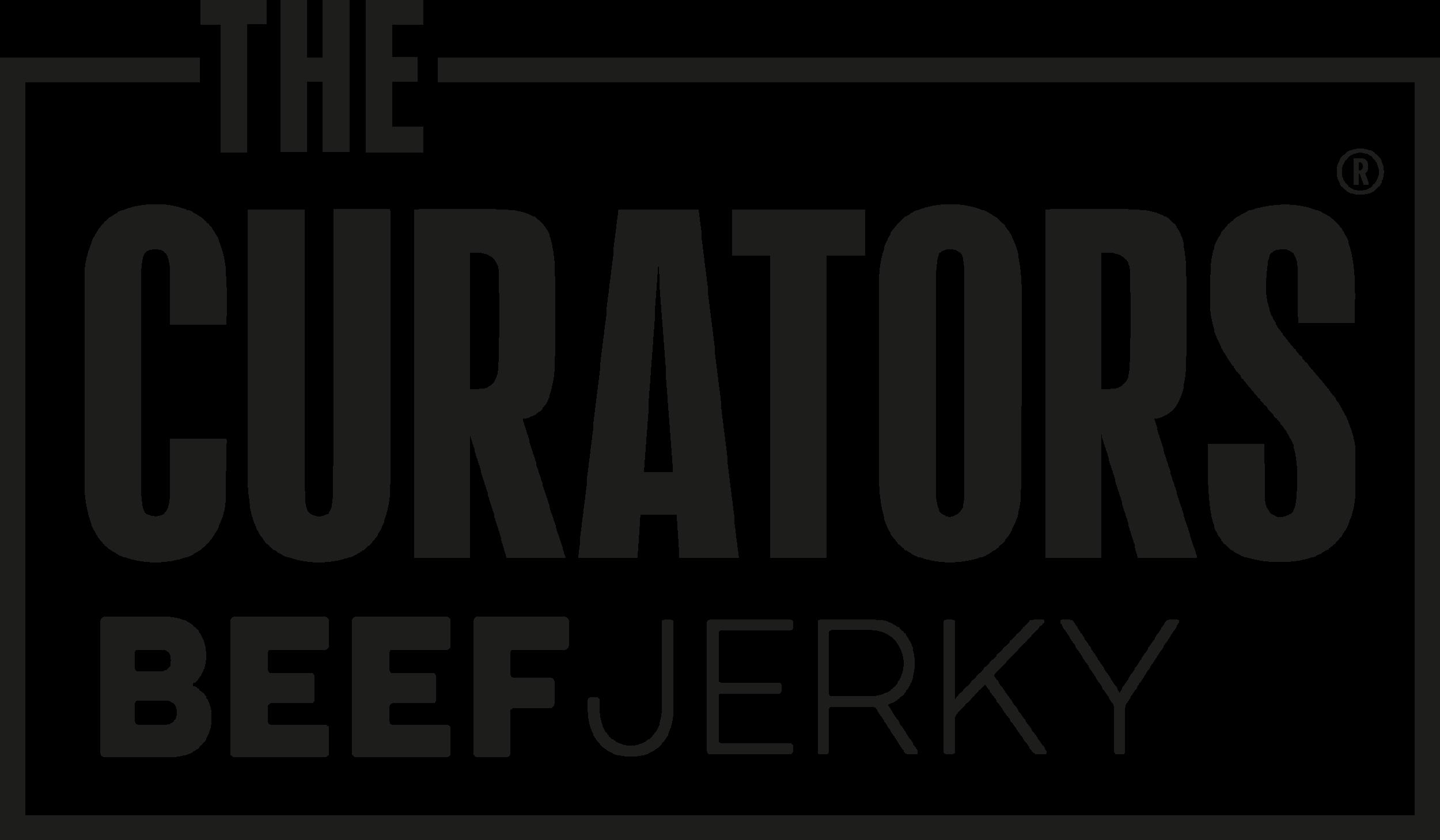 The-CuratorsJerky-BeefJerky.png