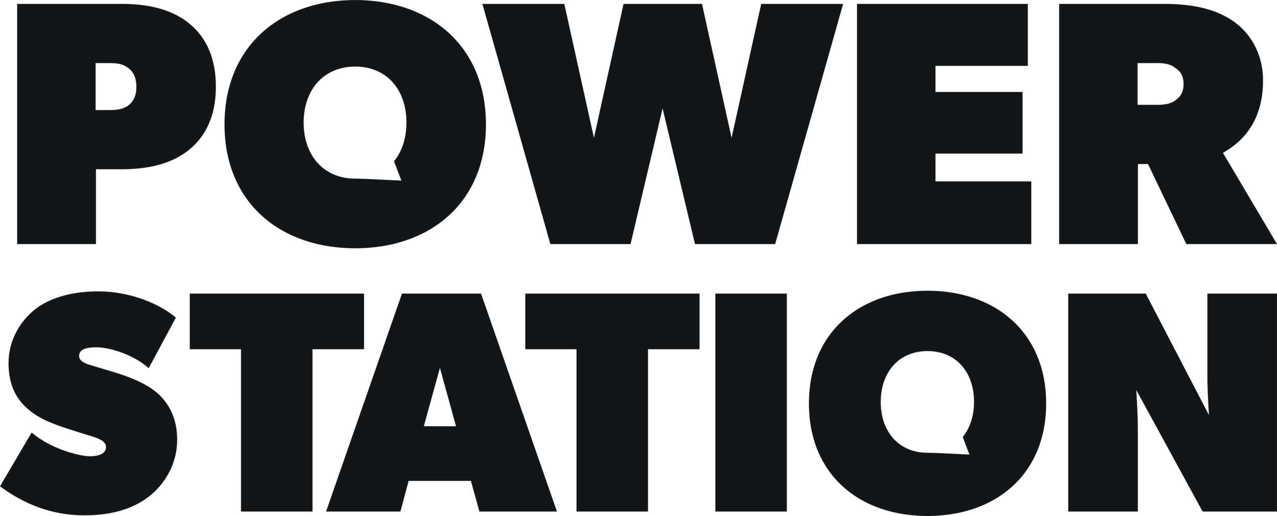 www.power-station.co