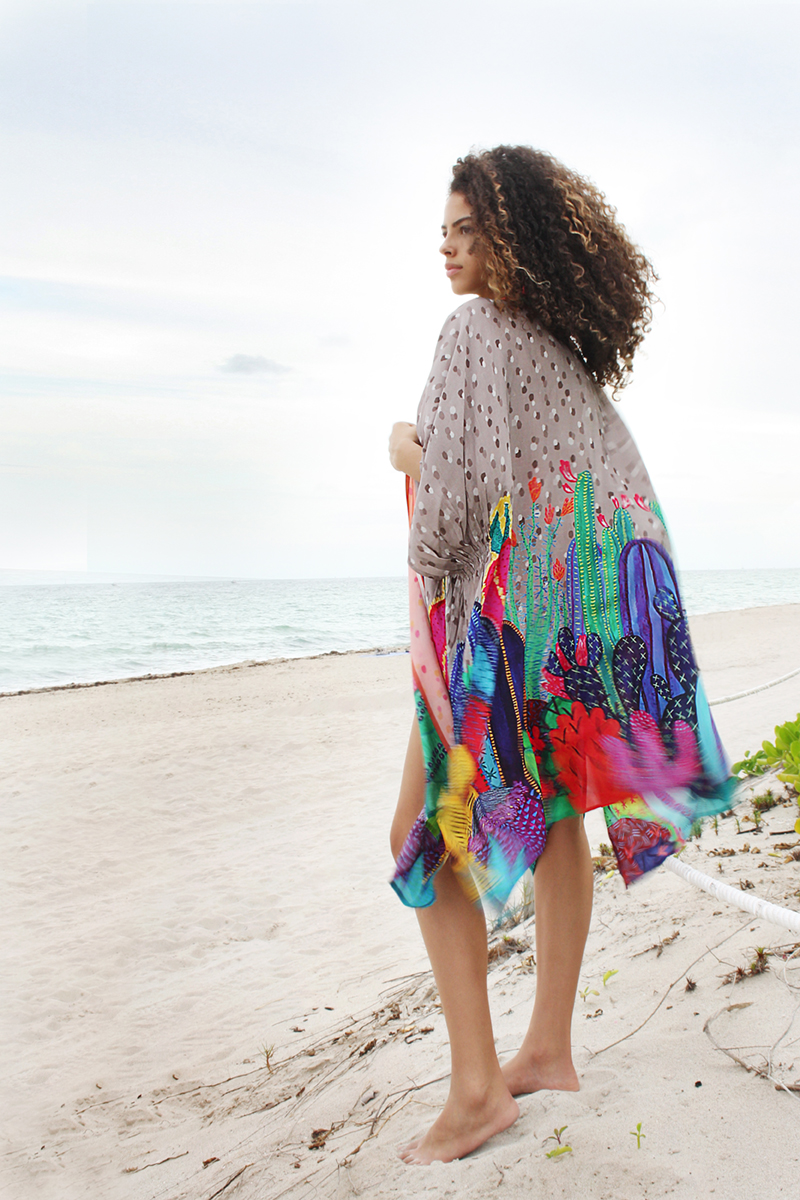 21751  ANDRIA COVERUP DP 2733_SS 18
