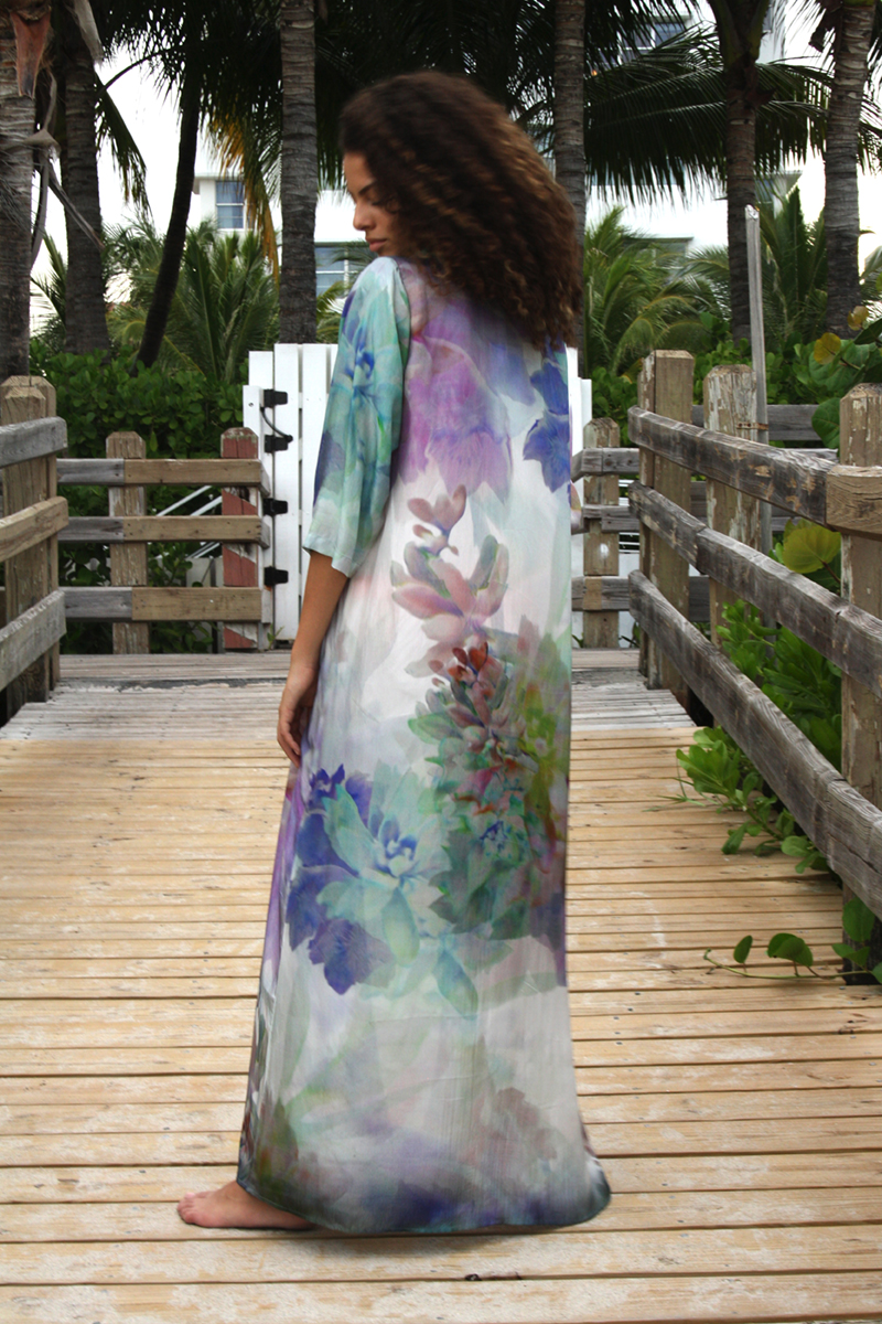 21743  MANDY COVER UP DP 2644_SS 18