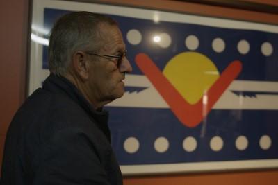 Darrell flag1.jpg