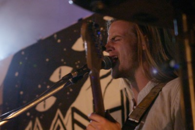 Wundenburg gig spotlight1.jpg
