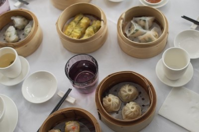 zomato dumplings1.jpg