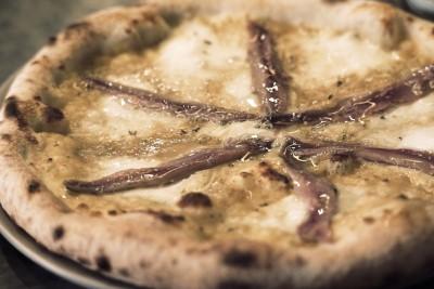 zomato pizza1.jpg
