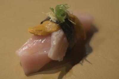 Zomato sushi1.jpg