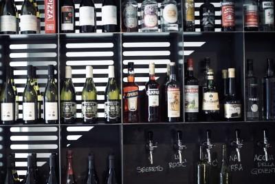 zomato wine1.jpg