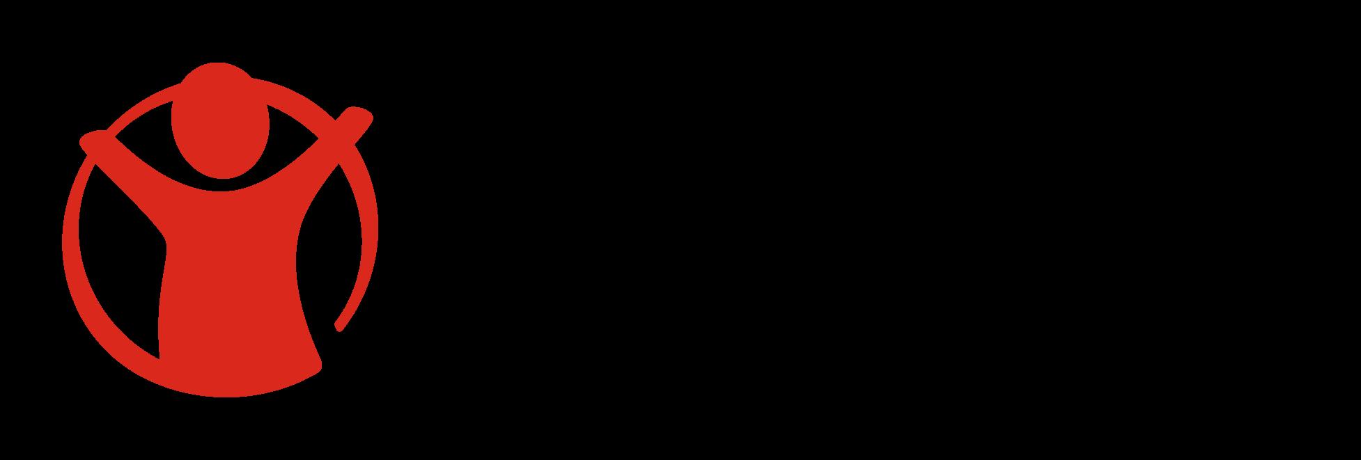 ReddB_Logo_Horiz_ColPos_RGB.png