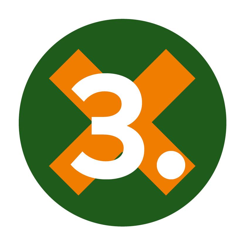 Web-Button-Nummer-3.png