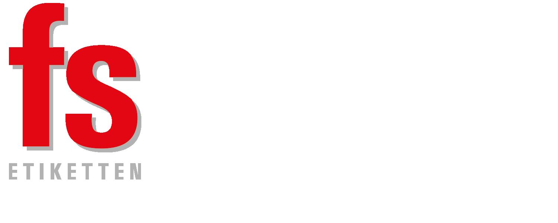 FS-Etiketten.png
