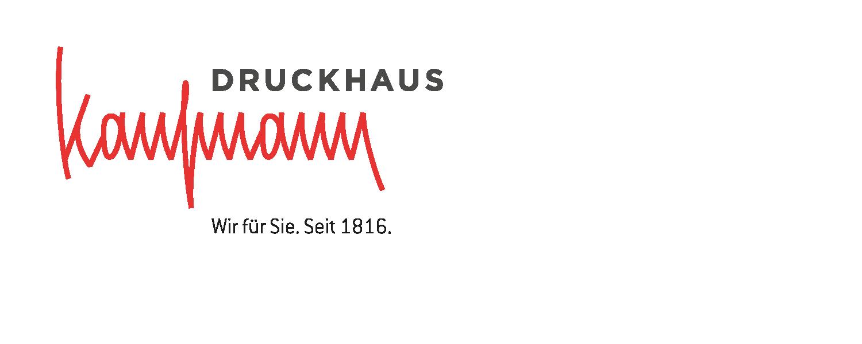 Kaufmann-Druckhaus.png