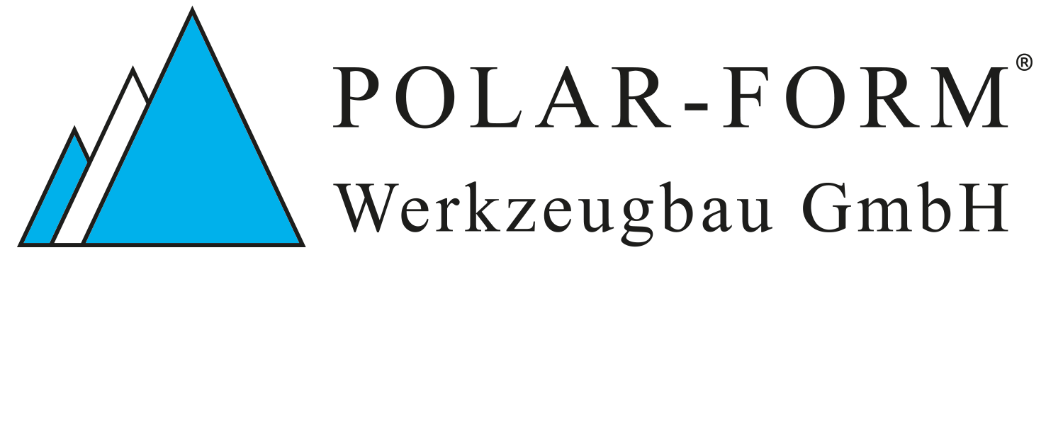 Polar-Form.png