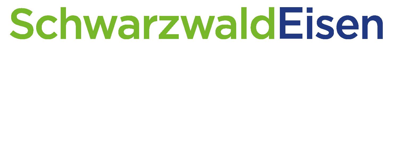 Schwarzwald-Eisen.png