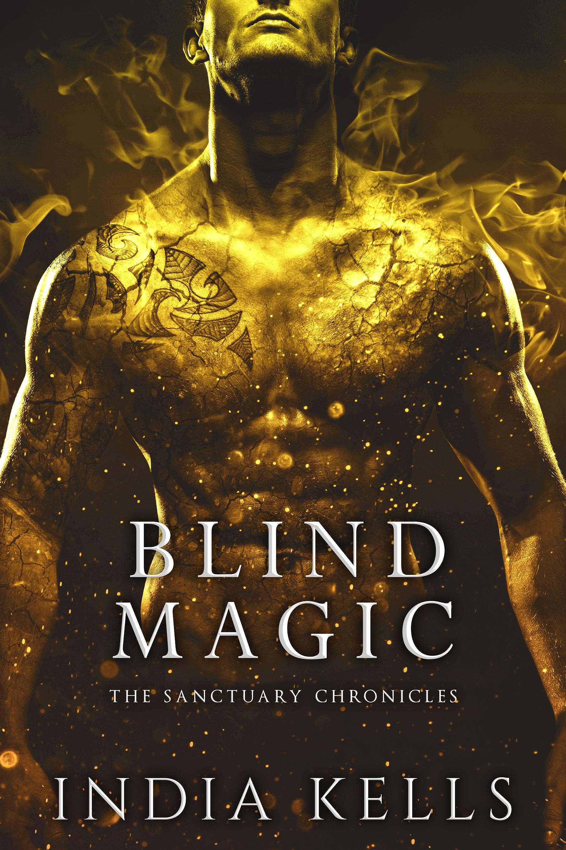 BLIND MAGIC FINAL 2.jpg