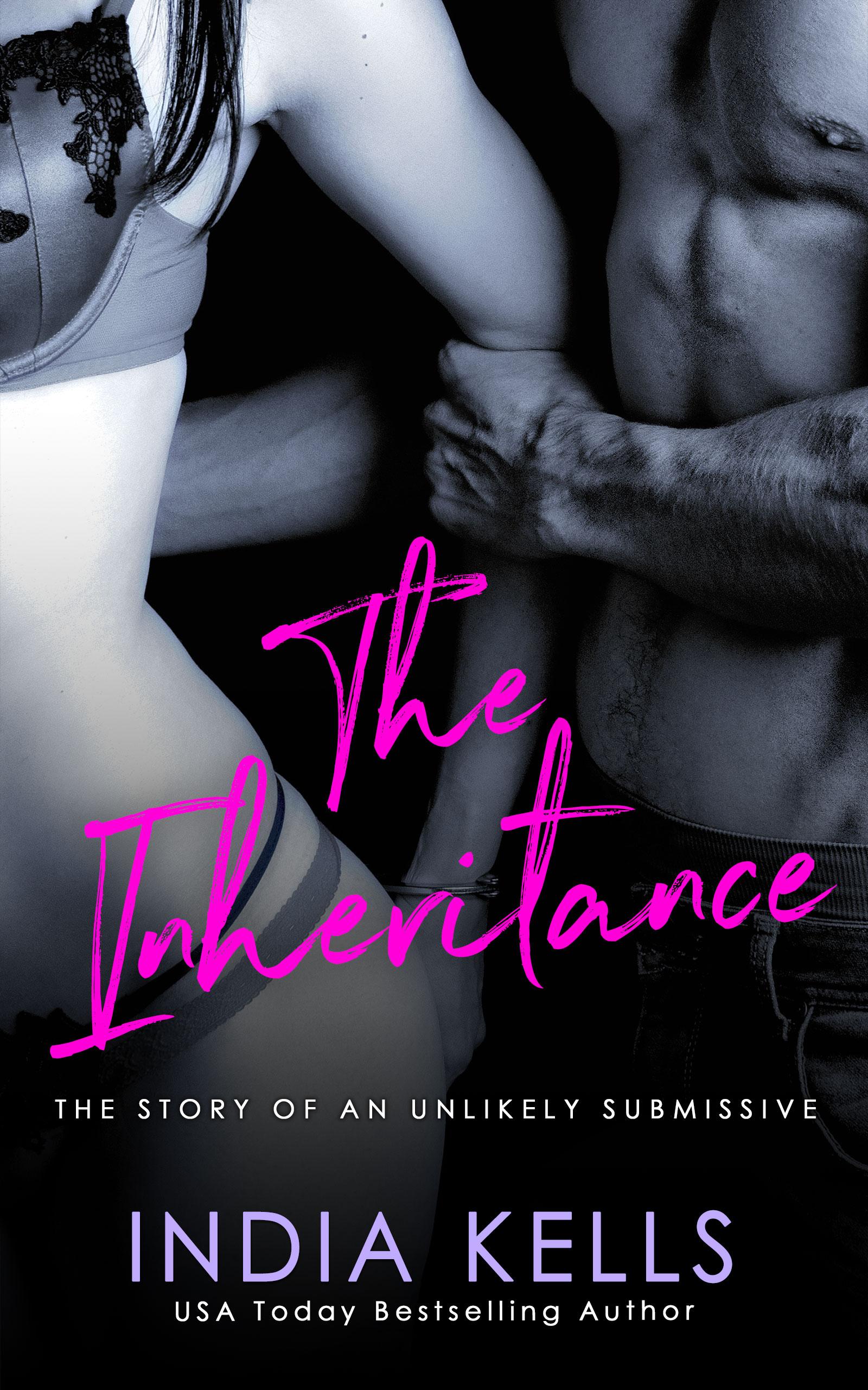 The Inheritance_India Kells.jpg