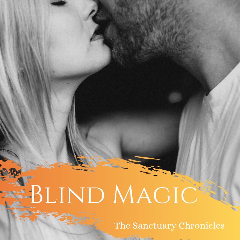 Favorite Scene Blind Magic.png