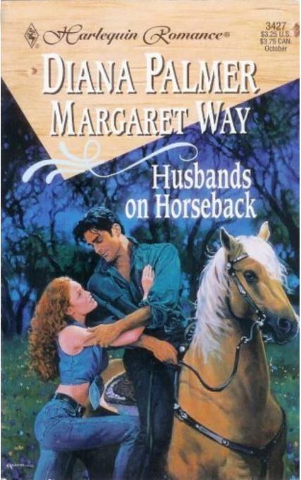 Husbands on Horseback.PNG