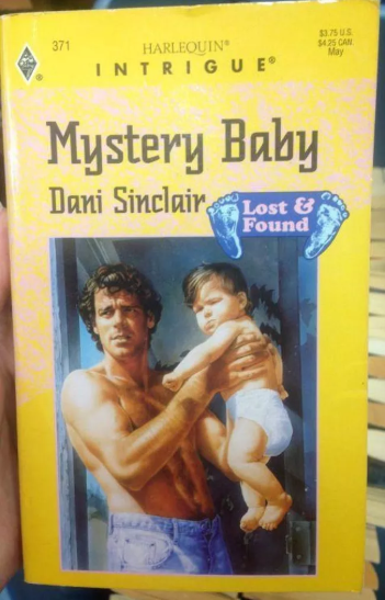 Mystery Baby.PNG