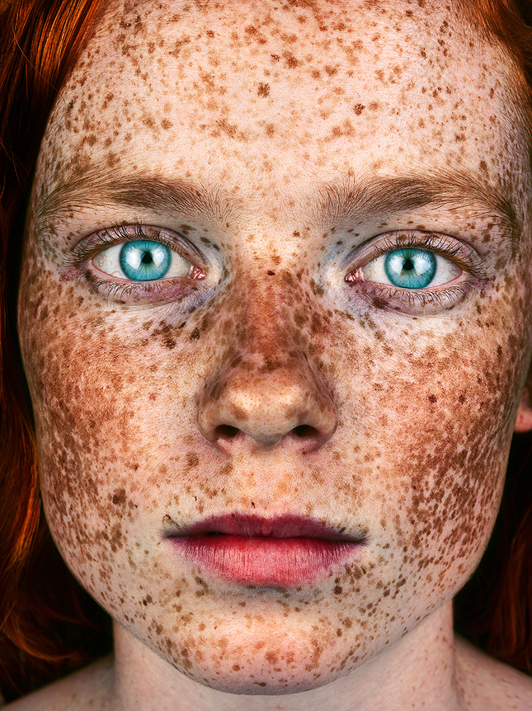 Brock Elbank - The New Freckles Portrait.jpeg