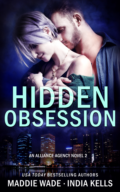 Hidden Obsession Cover_final.jpg