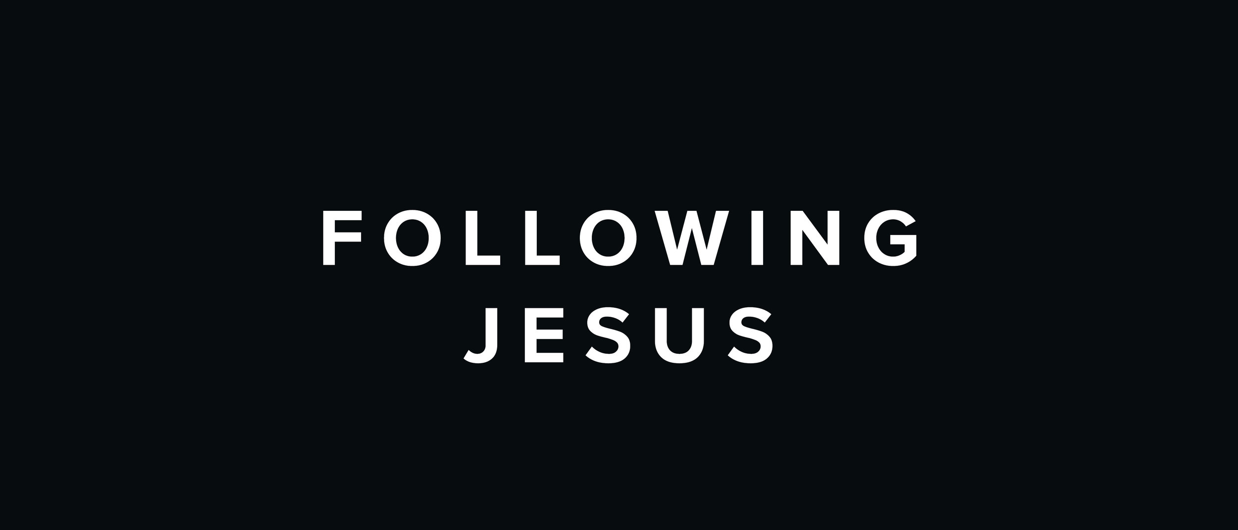 FollowingJesus.jpg