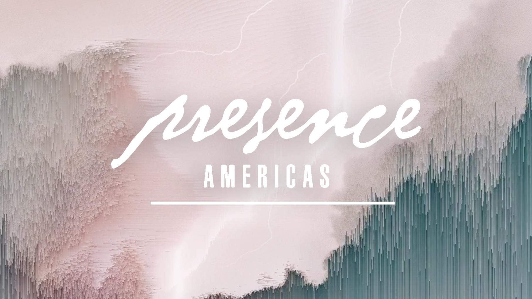PresenceConference.jpg