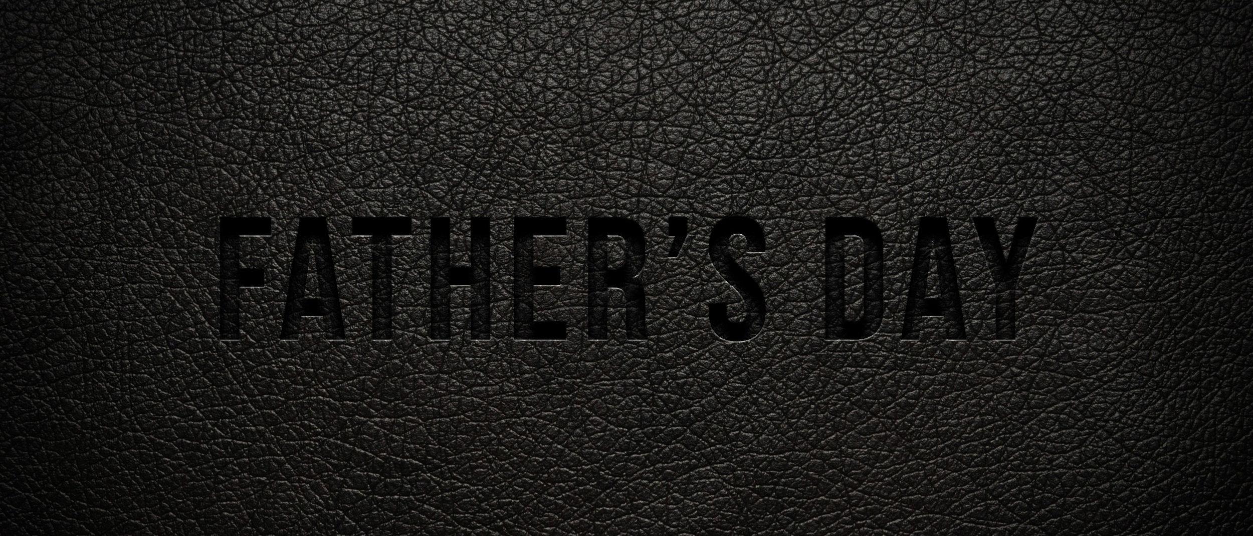 FathersDay01.jpg