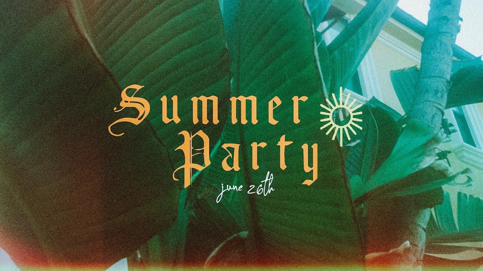 SummerParty02.jpg