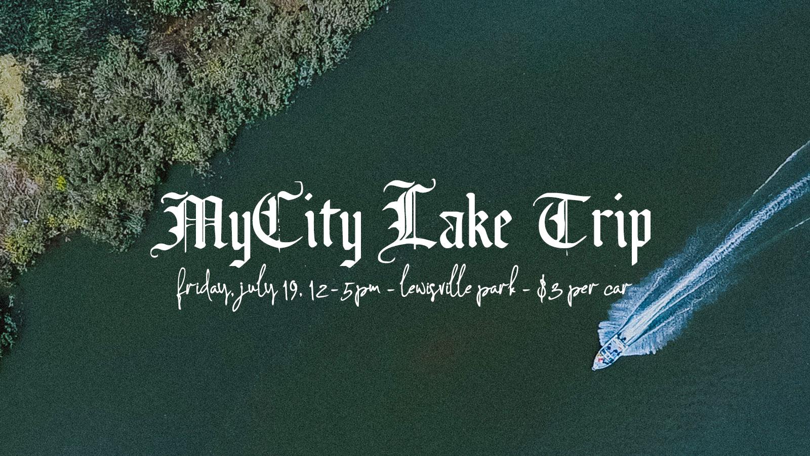 MyCityLakeTrip01.jpg