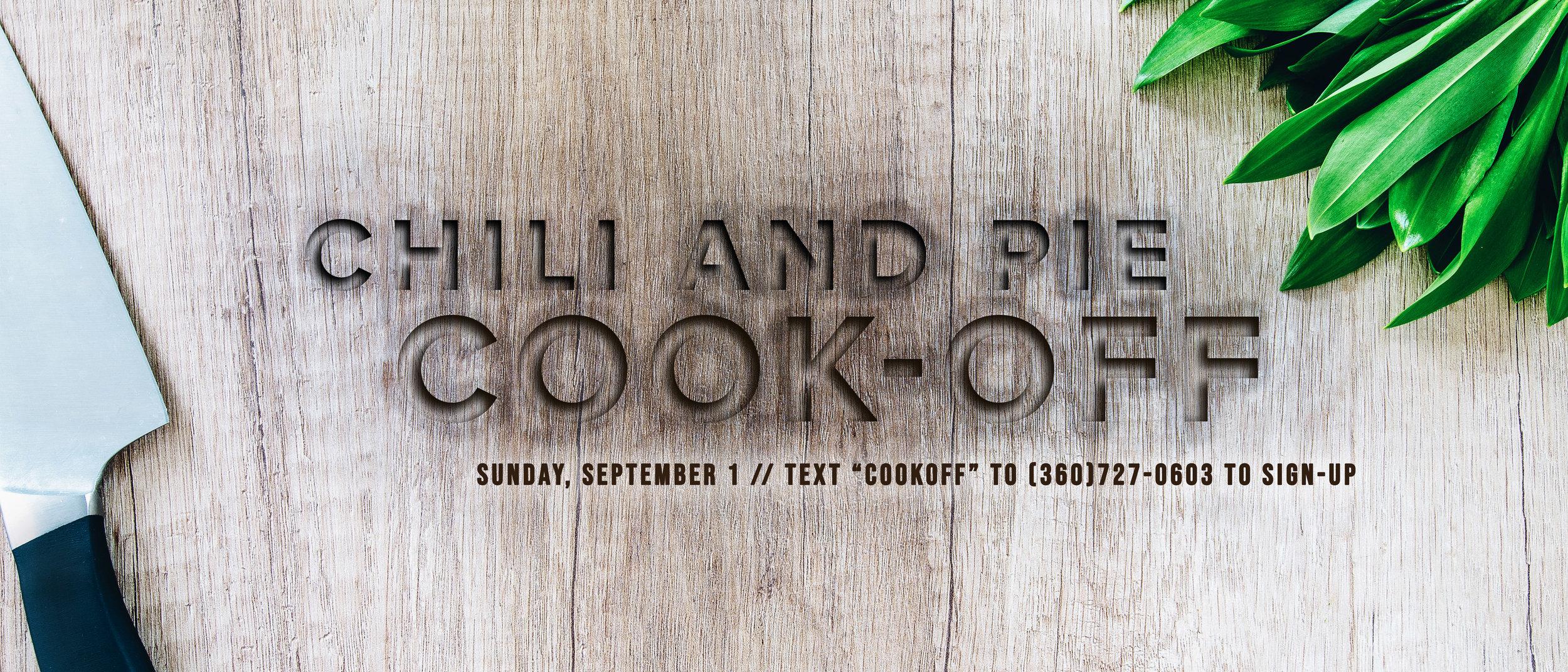 CookOff01.jpg