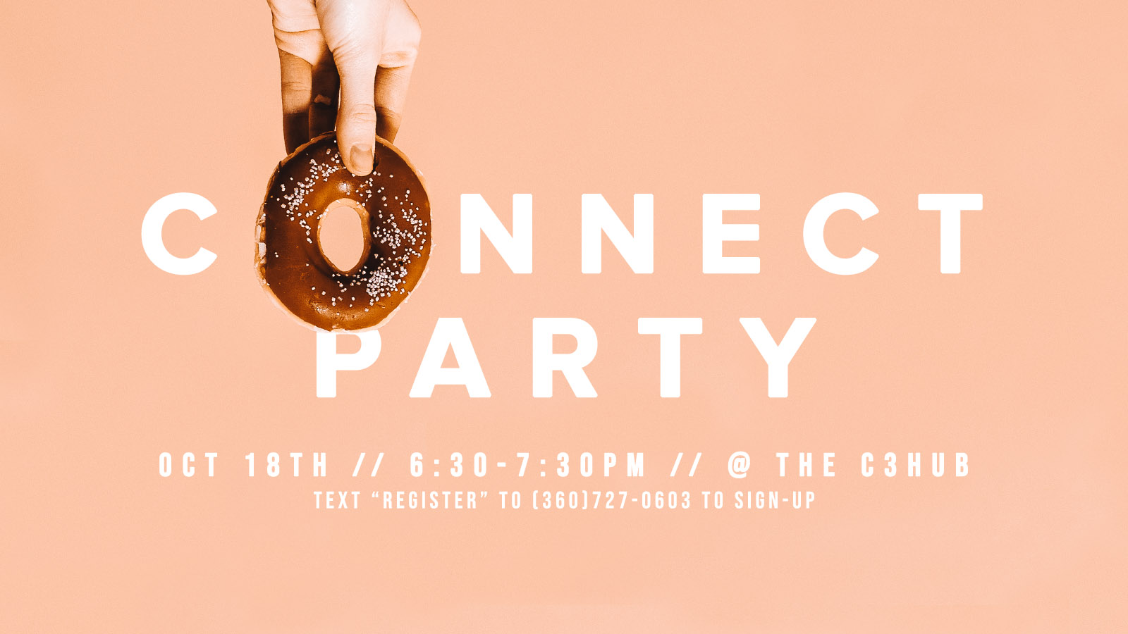 ConnectParty02.jpg