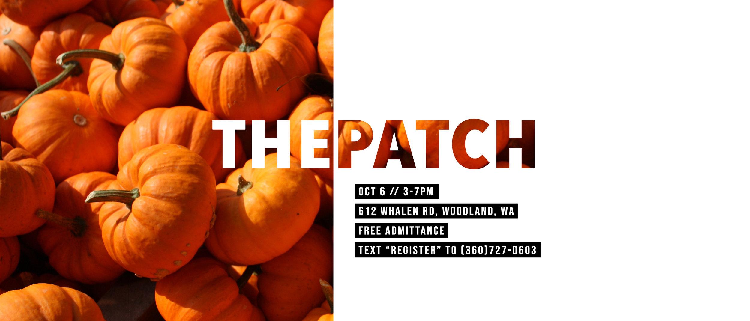 ThePatch02.jpg
