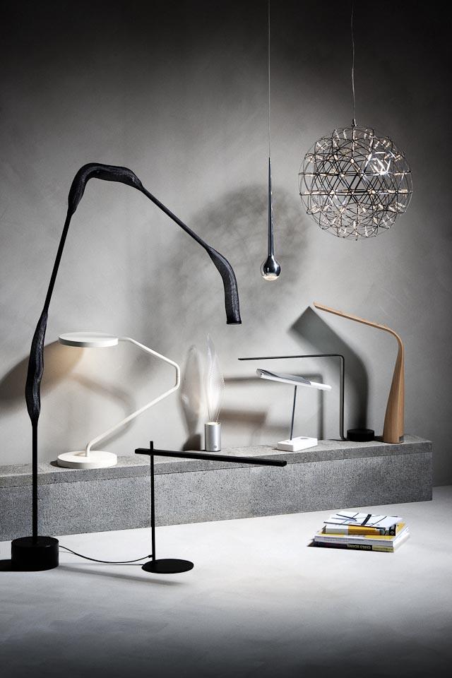 essentials_LED_Lights.jpeg