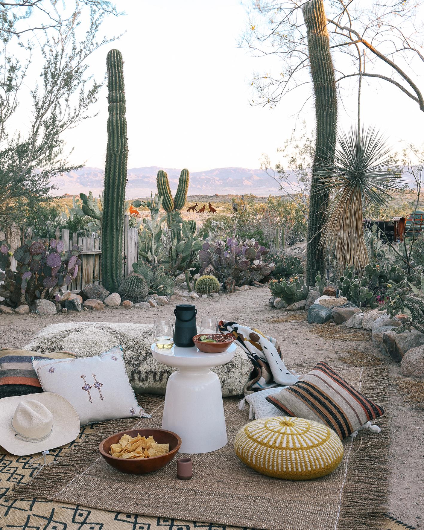 hacienda-outside_Joshua_TreeHouse.jpg