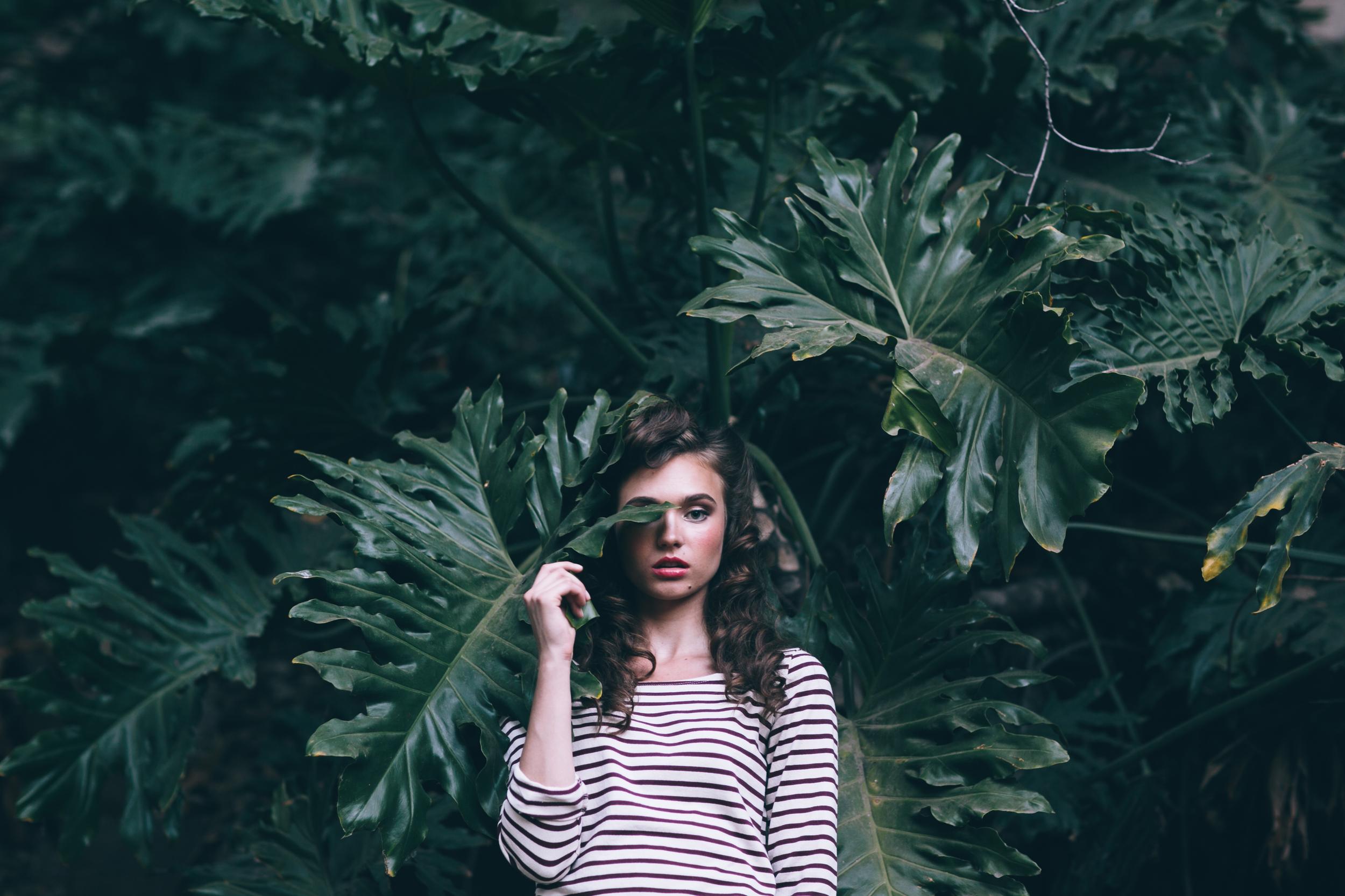 kylie-woodnotephotography-52.jpg