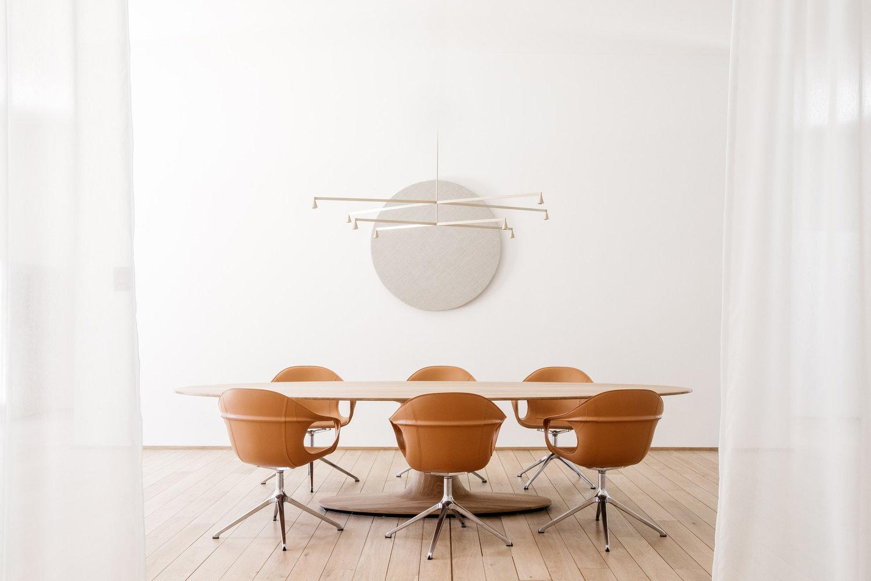 Interiordesigner_ConstanzeLadner.jpg