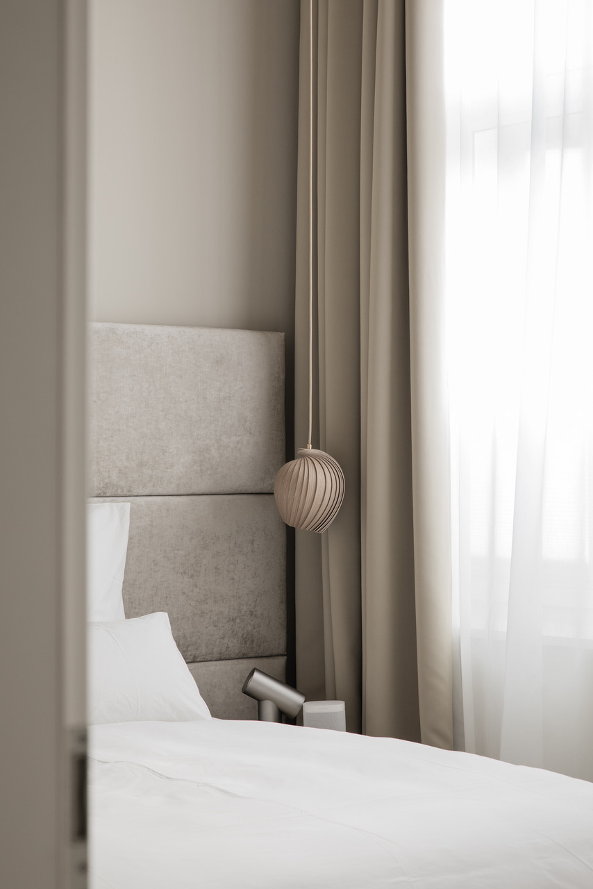 Interior_Designer_Constanze_Ladner.jpeg