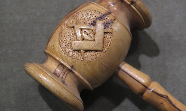 Freemasonry - What is it?