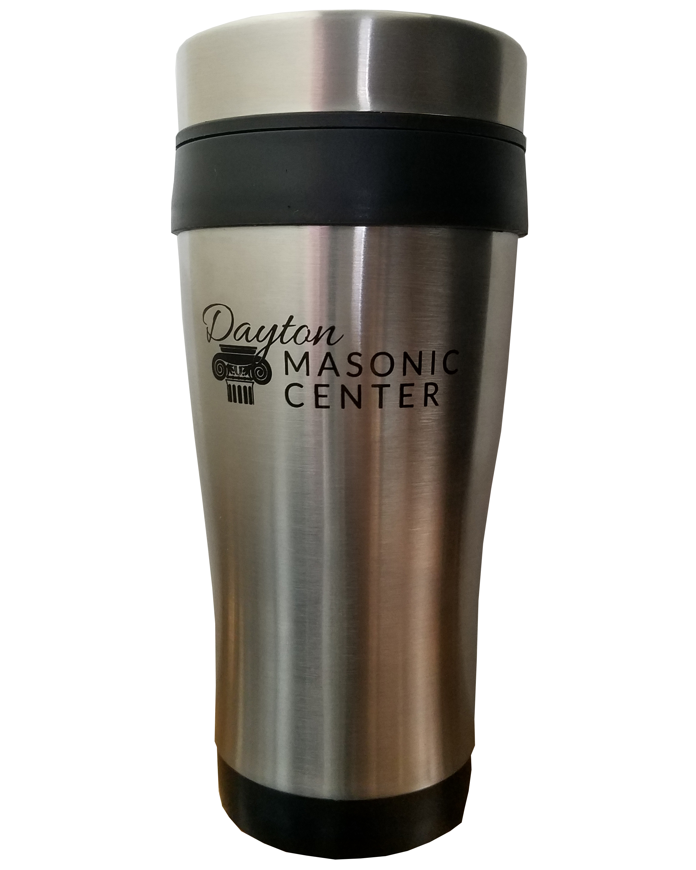 DMC Travel Mug.jpg