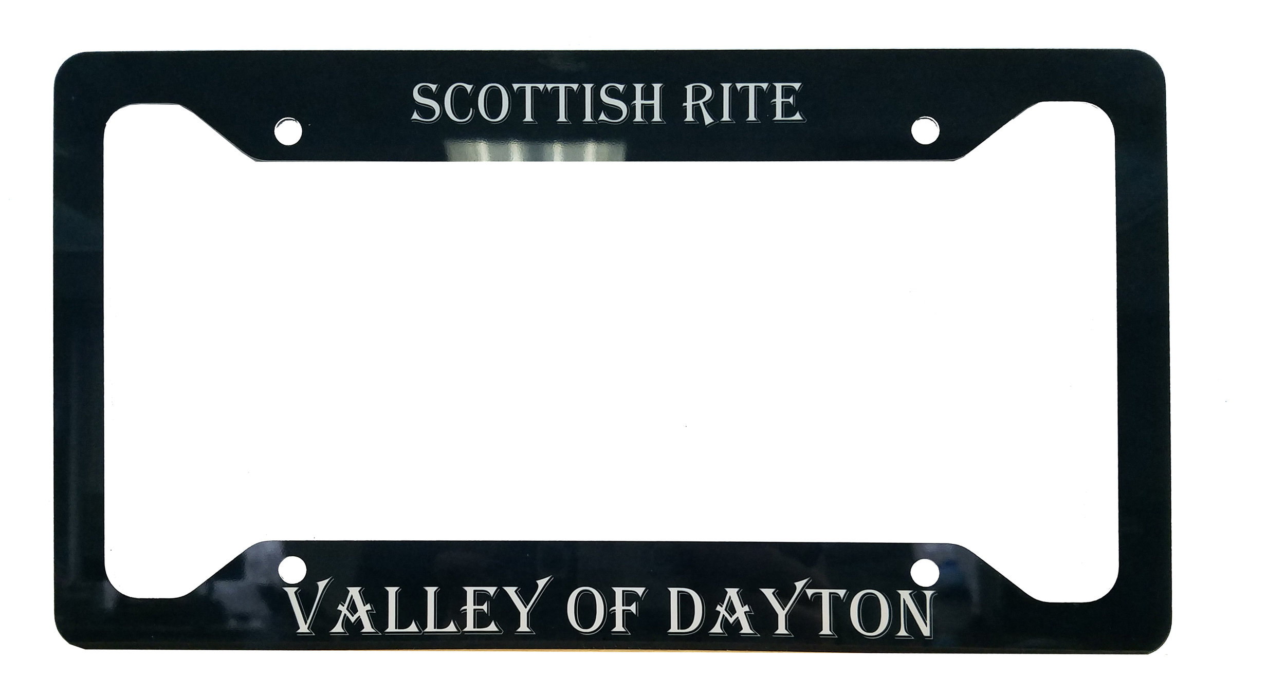 LIcense plate frame copy.jpg