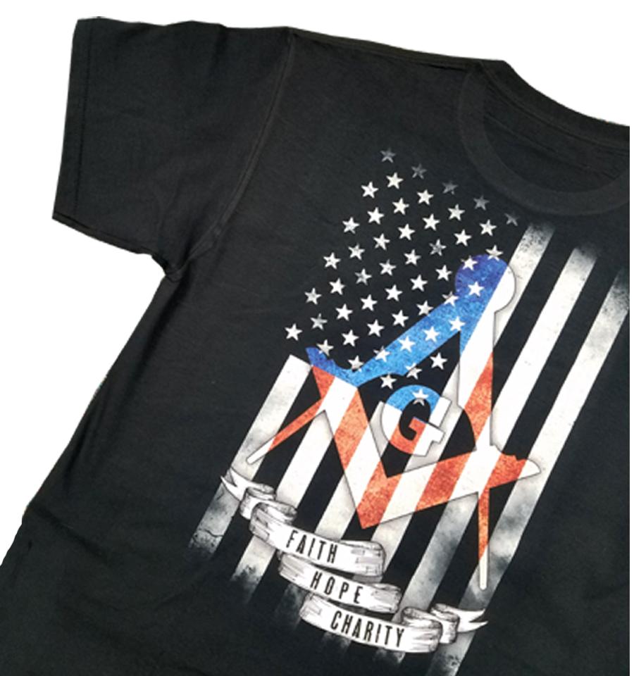 Black T-Shirts.jpg