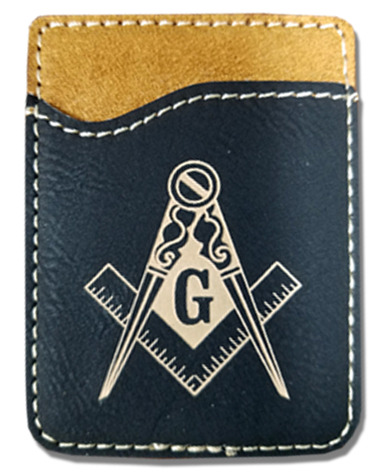Leather Phone Case.jpg
