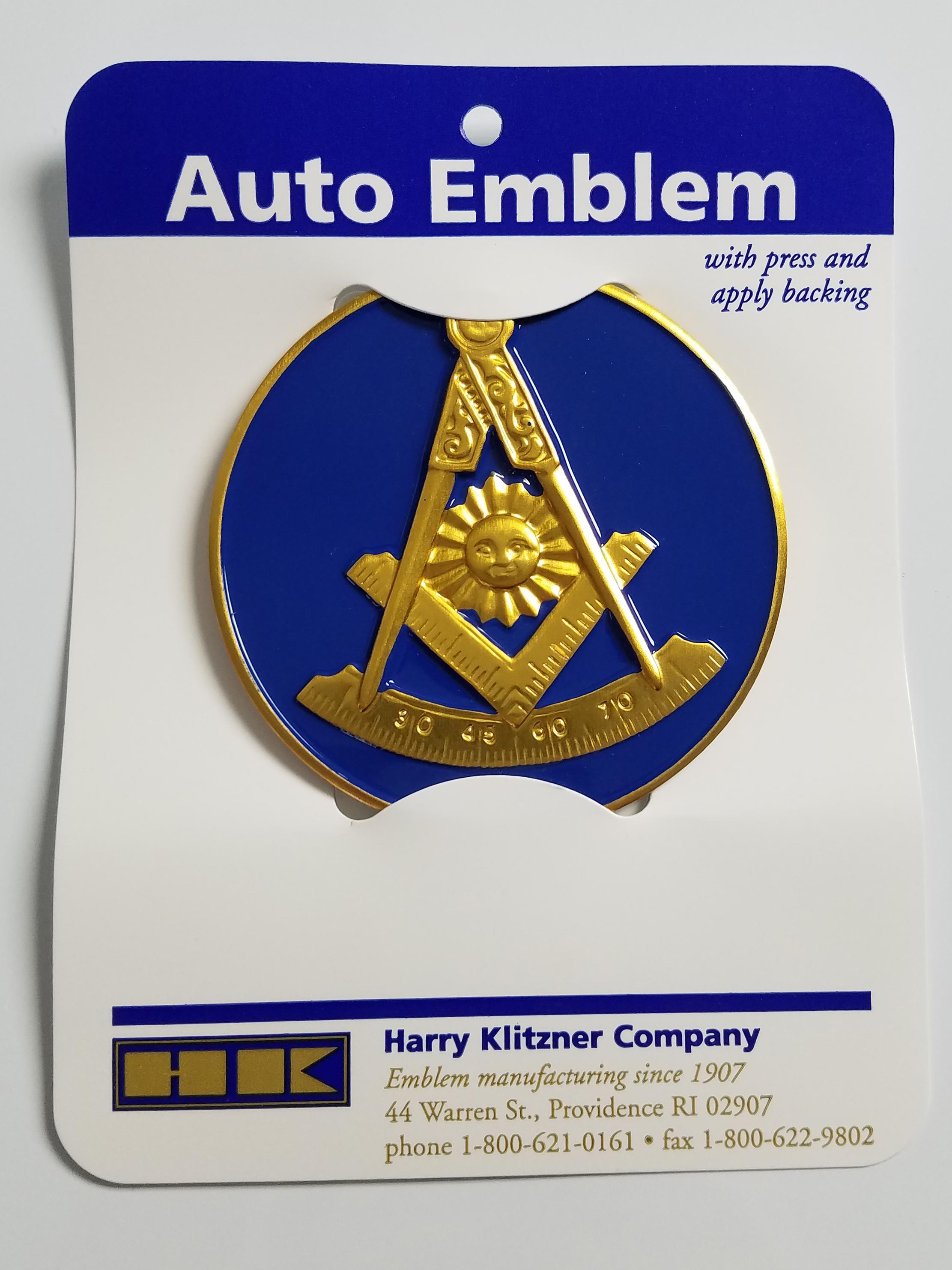 Auto Emblem.jpg