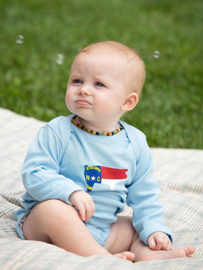NC_Pig_Flag_Infant_Bodysuit_Lighht_Blue_3__06668.1538871384.jpg