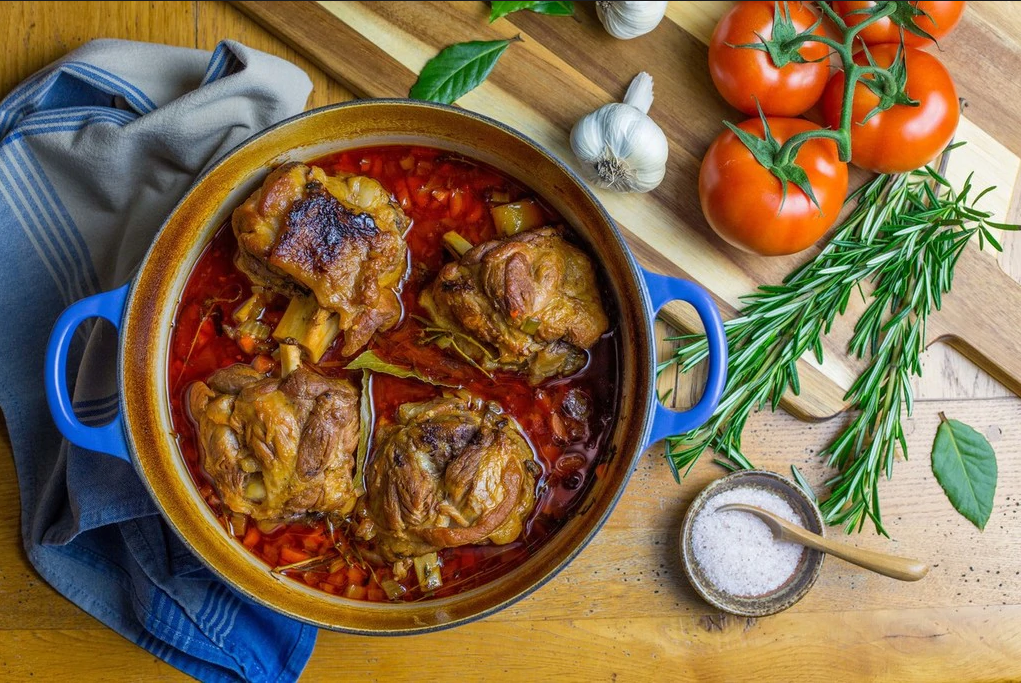Osso Buco.png