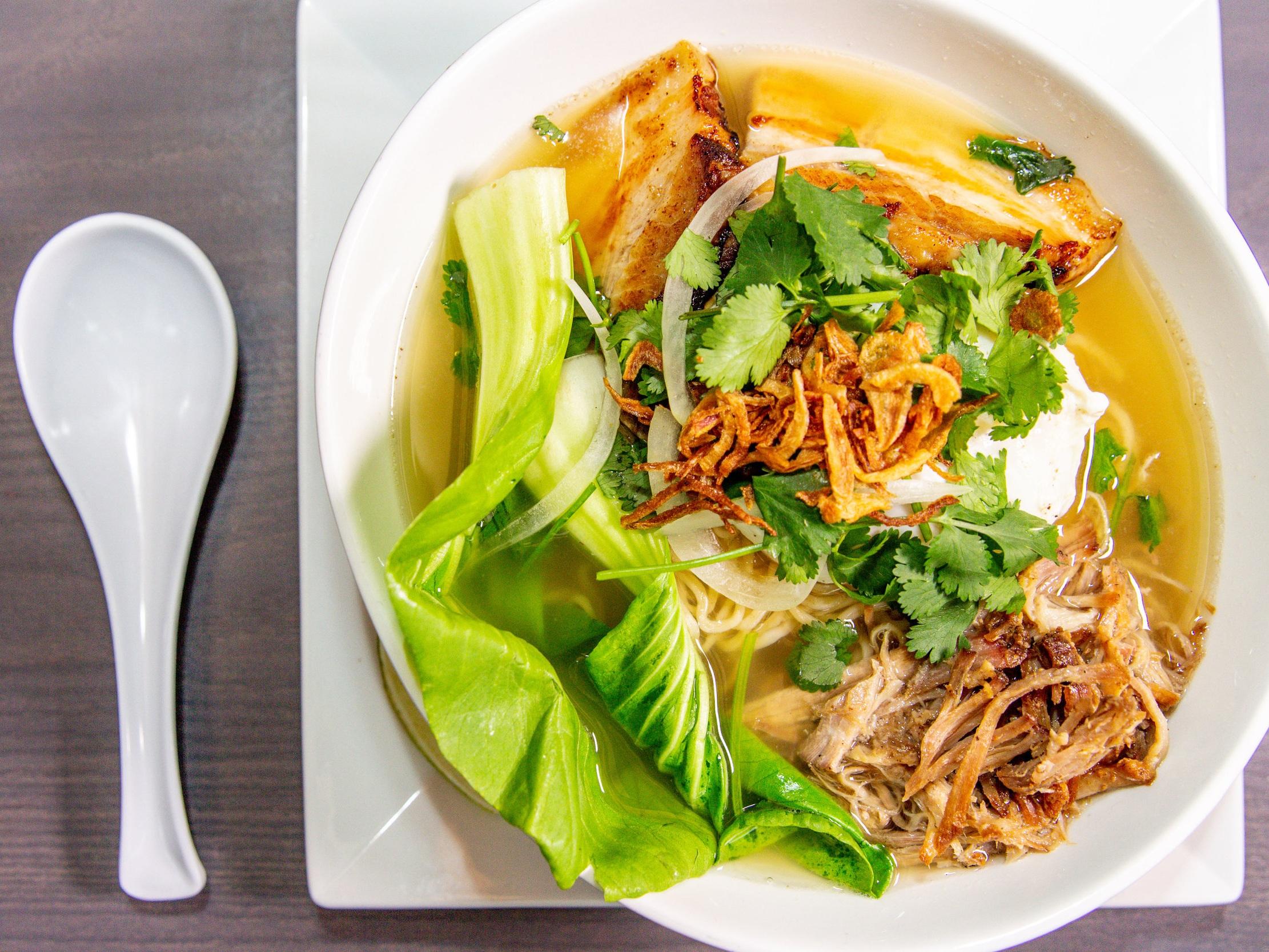Vietnamese_Ramen_CO-4.jpg