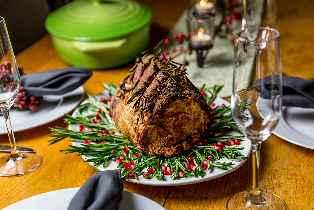 Porthouse_Roast_CP_Cooked-7sm.jpg