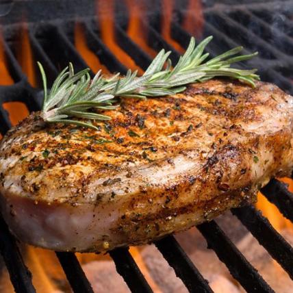 pork+chop-v2.jpg